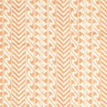Lisa Fine || Luxor stripe fabric