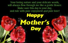 Animated-Mothers-Day-Greetings-2016-Images-SMS-Quotes.gif (550×350)