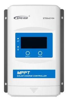 10A MPPT Laderegler  12V-24V XTR1210N-XDS1 Power Points, Software, Usb, Vw Bus, Solar Panels, Phone, Technology, Bedside Lighting, Solar Installation