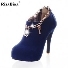 Women& Shoes Fashion Boots Stiletto Heel Ankle Boots More Colors available – GBP £ Ankle Boots, High Heel Boots, High Heel Pumps, Heeled Boots, Stiletto Heels, Suede Pumps, Women's Shoes, Me Too Shoes, Martens