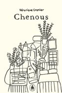 Chenous Lectures, Reading, Books, Diffusion, Home Decor, Lus, Book Stuff, Images, Window Sill