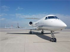 Aircraft-Listings.com - Gulfstream G450 listed for sale. Get the latest listings entering the market, most within 24 hrs.