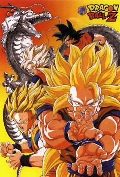 30 day anime challenge day 1 very first anime watched