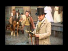 Matthew Fox And Eriko Hatsune In Emperor War Japan Movies