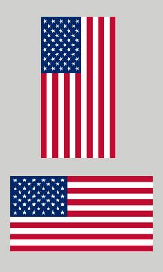 properly displaying your american flag home improvement blog the apron by the home depot