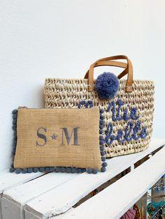 Diy Handbag, Jute, Karma, Straw Bag, Reusable Tote Bags, Couture, Handbags, Sewing, Crafts