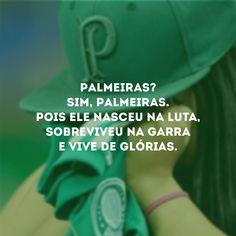 Time Do Brasil, Suzy, Anime Girls, Alice, Instagram, Football Phrases, Green, Palm Trees, Love You