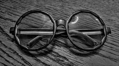 Imprisoned in a tunnel vision – Diagnostic: sclérose en plaques… Et maintenant? Perception, Ms, Blog, Multiple Sclerosis, Group, Blogging