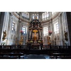 Interiors of the Como Cathedral Como Lombardy Italy Poster Print by Panoramic Images (36 x 24) #italianinteriordesign