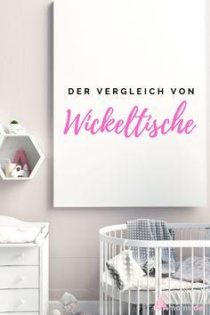 weich pucken neugeborene flanell decke wickeln baby wickel handtuch schlafen?