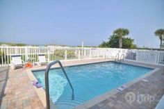 Vacation rental in Clearwater from VacationRentals.com! #vacation #rental #travel