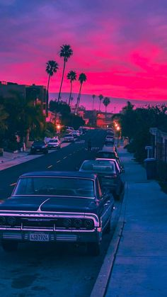 This street view : This street view More memes, funny videos and pics on Glitch Wallpaper, City Wallpaper, Sunset Wallpaper, Retro Wallpaper, Scenery Wallpaper, Landscape Wallpaper, Dark Wallpaper, Iphone Wallpaper Tumblr Aesthetic, Aesthetic Pastel Wallpaper