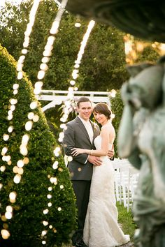 Baltimore Maryland Wedding Photographer www.tarahopephotography.com #antrim1844 #venue