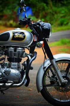 Royal enfield world Enfield Bike, Enfield Motorcycle, Motorcycle Style, Best Photo Background, Black Background Images, Editing Background, Picsart Background, App Background, Royal Enfield Bullet