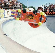 Scott Foss