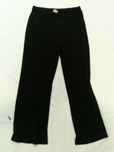 asda womens soft thouch black jeans
