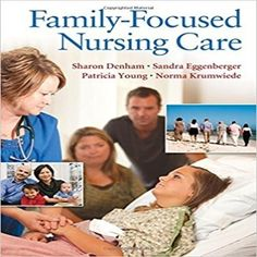 Test Bank for Family Focused Nursing Care Edition by Sharon A. Denham, Sandra Eggenberger, Patricia Young and Norma Krumwiede. Nursing School Scholarships, Online Nursing Schools, Nursing Students, Lpn Schools, Nursing Degree, Nursing Career, Bsn Nursing, Psychiatric Mental Health Nursing, Nursing School Requirements