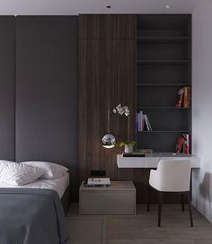 neutral-modern-apartment-anton-sukharev-bedroom-desk-detail