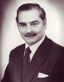 HRH Prince Mircea Carol Hohenzollern was the legitimate, although morganatic, son of King Carol I of Romania by his first wife, Zizi Lambrino. Like his father Prince Carol had three wives and two sons. Romanian Royal Family, German Royal Family, Queen Victoria Prince Albert, Princess Victoria, Mary I, Queen Mary, Queen Victoria Descendants, Margrave, Germany And Prussia