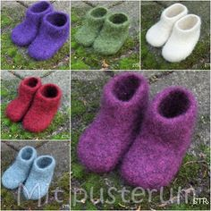 Drops Design, Chrochet, Knit Crochet, Rum, Boot Toppers, Knitting For Kids, Sock Shoes, Winter Outfits, Winter Clothes