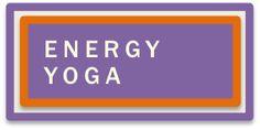 Energy Yoga - Yoga in London