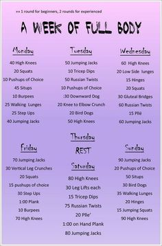 workout plan for beginners . workout plan to get thick . workout plan to lose weight at home . workout plan for men . workout plan for beginners out of shape . workout plan for beginners for women Quick Weight Loss Tips, Weight Loss Challenge, Losing Weight Tips, Weight Loss Plans, Best Weight Loss, Weight Gain, How To Lose Weight Fast, Reduce Weight, Weight Lifting