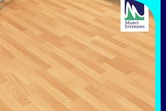 Elegant #PVC #Vinyl #Flooring, easy to apply and low cost #decor to suite your #home and #office needs, Latest designs available at www.marviinteriors.com