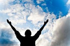 01-Feb. Cuarto Domingo del Tiempo Ordinario: Dios no deja de llamarnos. Escuchemos su voz y respondámosle.