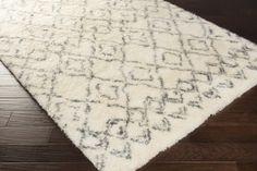 TAS-4500: Surya   Rugs, Pillows, Art, Accent Furniture