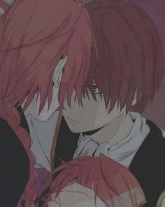 OkiKagu, Okita, Kagura , Kamui  /Gintama Manga Cute, Cute Anime Boy, Anime Guys, Anime Oc, Manga Anime, Kamui Gintama, Shingeki No Bahamut, Cute Love Couple, Okikagu