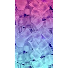 iPhone wallpaper/background Backgrounds ❤ liked on Polyvore featuring backgrounds, blue, pink and purple