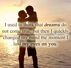 Cute messages for him Cute Messages For Girlfriend, Cute Messages For Him, Cute Text Messages, Quotes For Your Boyfriend, Love Message For Him, Message For Boyfriend, Boyfriend Texts, Sweet Messages, Relationships Love