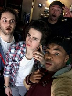 Image of: 2018 Nash Curtis And King Bach Pinterest 15 Best King Bach Images King Batch Celebrities Love Of My Life