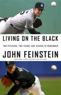"""Recounts the 2007 season of professional baseball pitchers Tom Glavine and Mike Mussina, describing how each player strived to reach personal milestones as they neared the end of their careers."""