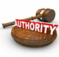 Authority vs. Authenticity | Wheat and Tares