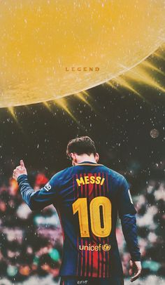 lionel messi new wallpaper 2019 Football Player Messi, Football Players Images, Messi Soccer, Football Posters, Soccer Players, Football Soccer, Messi Pictures, Messi Photos, Messi And Ronaldo
