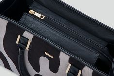 Photo from Adele collection by André Visser Photography Hermes Kelly, Adele, Suitcase, Photography, Bags, Collection, Handbags, Photograph, Fotografie