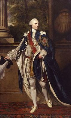 John Stuart, 3rd Earl of Bute KG, PC (25 May 1713 – 10 March 1792), styled Lord Mount Stuart before 1723, was a Scottish nobleman who served as Prime Minister of Great Britain (1762–1763) under George III, and was arguably the last important favourite in British politics. He was the first Prime Minister from Scotland following the Acts of Union in 1707.