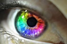 How well do you think you can see? Take this Ishihara colour test and lets see how well you can see! Crazy Eyes, My Eyes, Madison Skye, 4k Ultra Hd Wallpapers, 4k Gaming Wallpaper, Desktop Background Pictures, Eyes Wallpaper, Rainbow Eyes, Color Vision