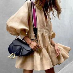 Spring Fashion Tips .Spring Fashion Tips Moda Fashion, 80s Fashion, Fashion Outfits, Womens Fashion, Fashion Tips, Fashion Trends, Fashion East, Classy Fashion, City Fashion