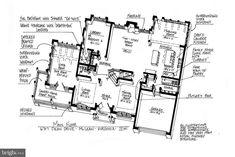 Residential for sale in Mclean, Virginia, Mclean Virginia, Computer Network, Floor Plans, Diagram, How To Plan, House Floor Plans, Floor Plan Drawing