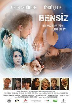 Bensiz Yerli Film Ücretsiz indir - http://www.birfilmindir.org/bensiz-yerli-film-ucretsiz-indir.html
