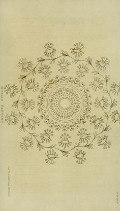 Ackermann's Repository of Arts: September 1825 https://openlibrary.org/books/OL25491191M/The_Repository_of_arts_literature_commerce_manufactures_fashions_and_politics