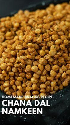 Snack Mix Recipes, Dog Food Recipes, Dessert Recipes, Cooking Recipes, Chaat Recipe, Burfi Recipe, Indian Food Recipes, Gujarati Recipes, High Protein Snacks
