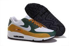 Nike Air Max 90 Femme,acheter air max pas cher,nike air max 90 homme - http://www.1goshops.com/Nike-TN-Requin-Homme,nike-pas-cher,nike-pas-cher-chine-2462.html