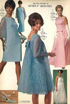 60s And 70s Fashion, Retro Fashion, Vintage Fashion, Hippie Fashion, Vintage Style Dresses, Vintage Outfits, Vintage Clothing, Fashion Through The Decades, 1960s Outfits