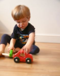 playing with Bajo Play, Toys, Vehicles, Toy, Rolling Stock, Games, Vehicle
