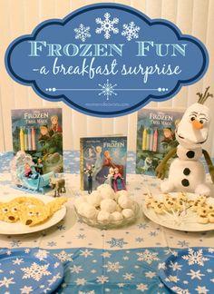 frozen theme party | Disney-Frozen-Breakfast-Ideas-745x1024.jpg