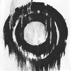 """Omegas """"s/t"""" 7"""""""