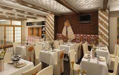 Restaurantul unui moldovean din New York, promovat in NY Times